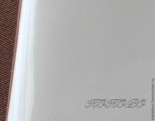 Ткань для цветов ручной работы. Ярмарка Мастеров - ручная работа. Купить Десин (крепдешин) жесткий (степень обработки составом) Арт. - 641759. Handmade.