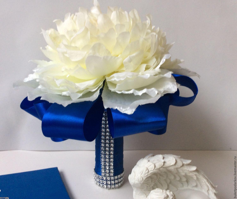 Букет дублер на свадьбу цена реклама доставки цветов в журналах