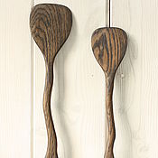 Для дома и интерьера handmade. Livemaster - original item a set of blades for the kitchen. small and large. Color
