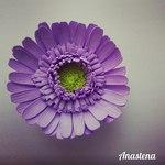Anastena - Ярмарка Мастеров - ручная работа, handmade