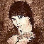 Юлия Тараканова (Морозова) (juliy-33) - Ярмарка Мастеров - ручная работа, handmade
