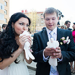 Olya Kudashova - Ярмарка Мастеров - ручная работа, handmade