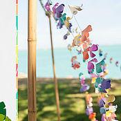 Подарки к праздникам ручной работы. Ярмарка Мастеров - ручная работа Гавайи. Handmade.
