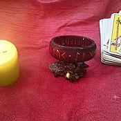 Фен-шуй и эзотерика ручной работы. Ярмарка Мастеров - ручная работа Магический браслет. Помощь практику. Handmade.