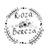 Роза-Береза (Ия Капрас) - Ярмарка Мастеров - ручная работа, handmade