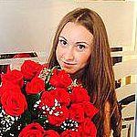 Anastasia Shedko (Fatin-nsk-v) - Ярмарка Мастеров - ручная работа, handmade