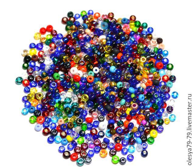 to buy beads. beads. to buy beads cheap. to buy beads Chelyabinsk. Czech seed beads. buy Czech seed beads. beads Chelyabinsk. Czech seed beads buy. Preciosa.  OleSandra beads beads. Fair Masters.