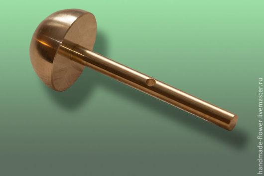 Булька диаметр 30 мм.Производство Япония\r\nСтоимость – 950 руб.