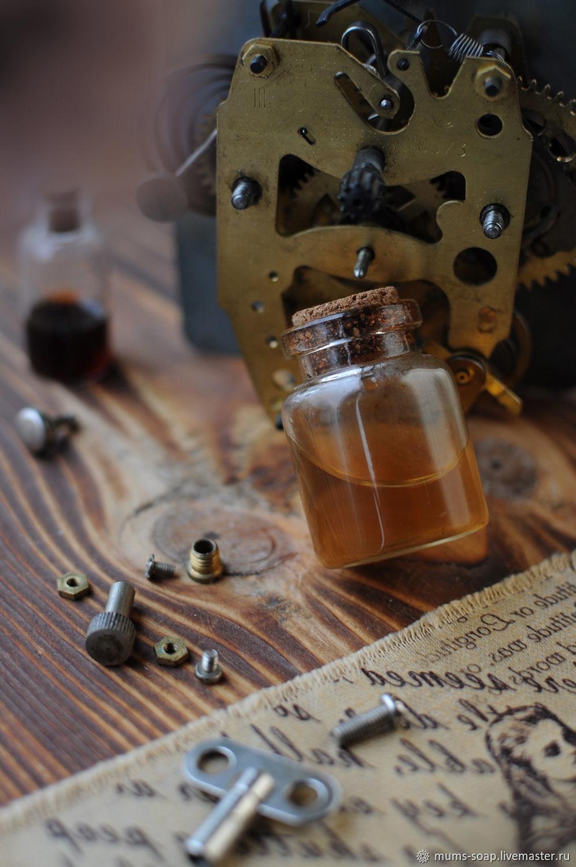 Косметика органик купить екатеринбург лак для ногтей avon