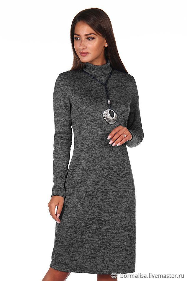 "Copy of Dress ""Irena"", Dresses, Ivanovo,  Фото №1"
