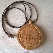 Фен-шуй и эзотерика handmade. Livemaster - original item New life. Handmade.