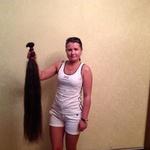 Наталья Волос (Vero-Hair) - Ярмарка Мастеров - ручная работа, handmade