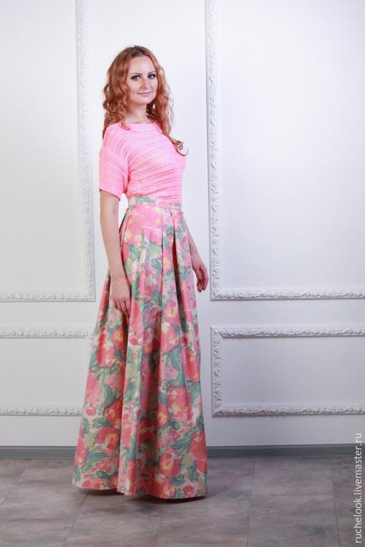 юбка. юбка длинная. длинная юбка. юбка в пол. длинная юбка в пол. юбочка. юбка на лето. юбка на осень. юбка на зиму. юбка на весну. длинная юбка на лето. длинная юбка на осень. юбка джинса. юбка джинс