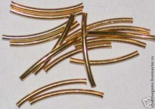Артикул 41020 Артикул 41002 Артикул 41017 Купить спейсеры из серебра 925 пробы!