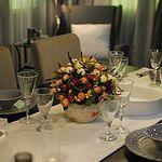 TADO                 цветы для Всех - Ярмарка Мастеров - ручная работа, handmade