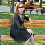 Татьяна (gerbera26) - Ярмарка Мастеров - ручная работа, handmade