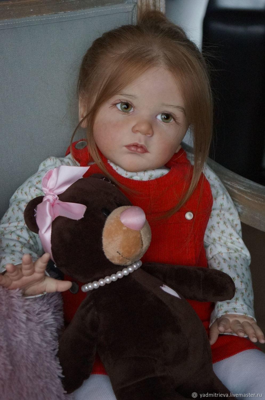 куклы рейна купить