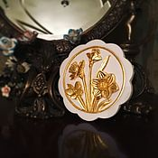 Сувениры и подарки handmade. Livemaster - original item Vignette