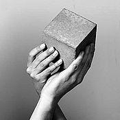 Материалы для творчества ручной работы. Ярмарка Мастеров - ручная работа Добавки в бетон Betonmagic. Handmade.