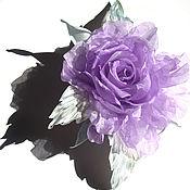 Украшения ручной работы. Ярмарка Мастеров - ручная работа Violet. Handmade.