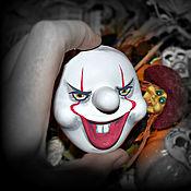 Куклы и игрушки ручной работы. Ярмарка Мастеров - ручная работа Кукольная заготовка № 45. Handmade.