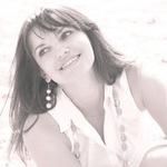 Кристина (KrisVol) - Ярмарка Мастеров - ручная работа, handmade