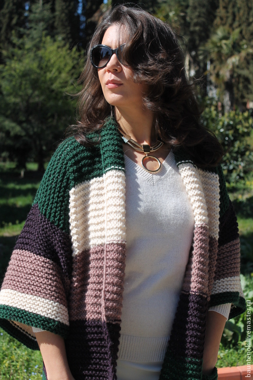 Evanna Вязаная одежда,вязаный кардиган,женская одежда,вязаный жакет,модное вязание,женская вязаная одежда,вязаное пальто,вязание спицами,ручная работа,вязание на заказ.
