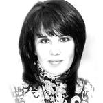Татьяна (Полисфера) Деколь - Ярмарка Мастеров - ручная работа, handmade