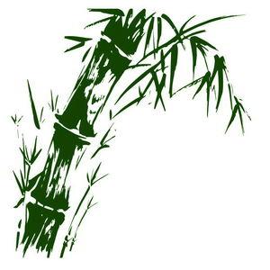 BambooStore Derevyannye chasy