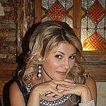 СВЕТЛАНА ЕРОФЕЕВА(Зилалиева) (Zilalieva) - Ярмарка Мастеров - ручная работа, handmade