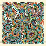 Olya art (Olya--art) - Ярмарка Мастеров - ручная работа, handmade