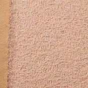 Материалы для творчества ручной работы. Ярмарка Мастеров - ручная работа Мохер MH150018. Handmade.