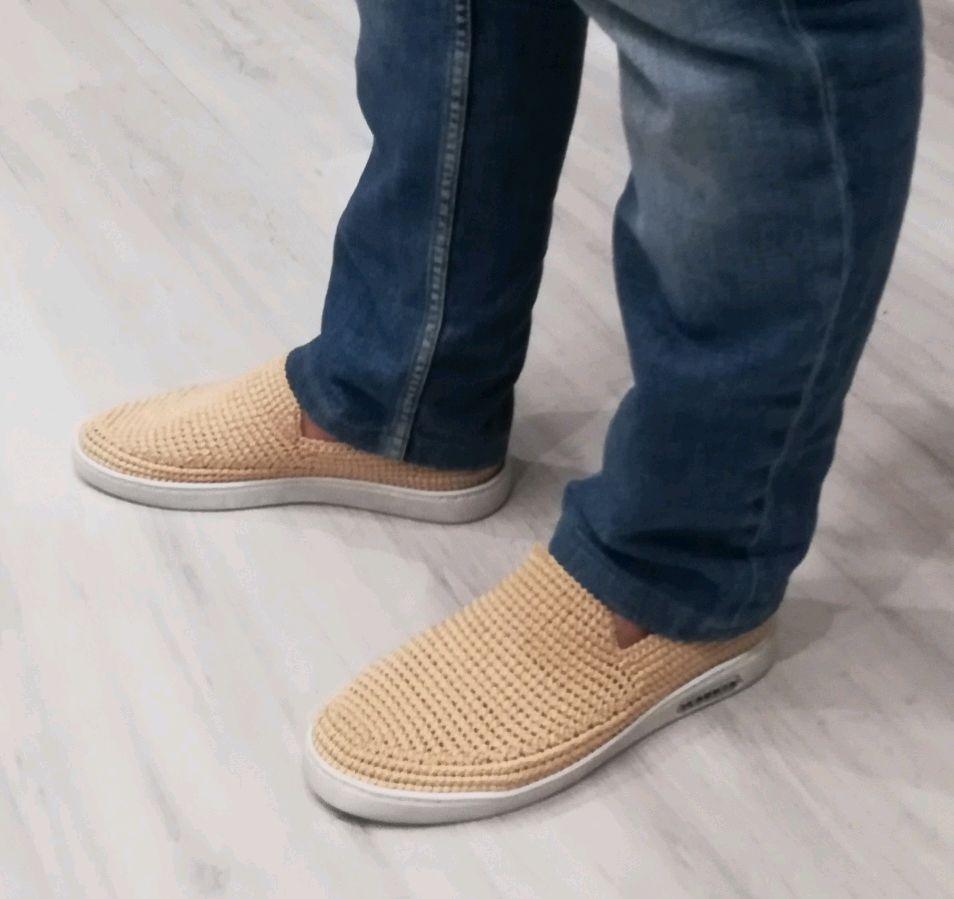 мужские туфли иркутск