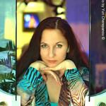 Лейла Лафран - Авторские украшения (Lafran) - Ярмарка Мастеров - ручная работа, handmade
