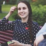 Лиза Учамбрина - Ярмарка Мастеров - ручная работа, handmade
