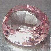 Материалы для творчества handmade. Livemaster - original item Sapphire pink snow rose. Handmade.
