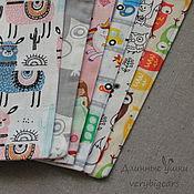 Сувениры и подарки handmade. Livemaster - original item Small assorted gift bags. Handmade.