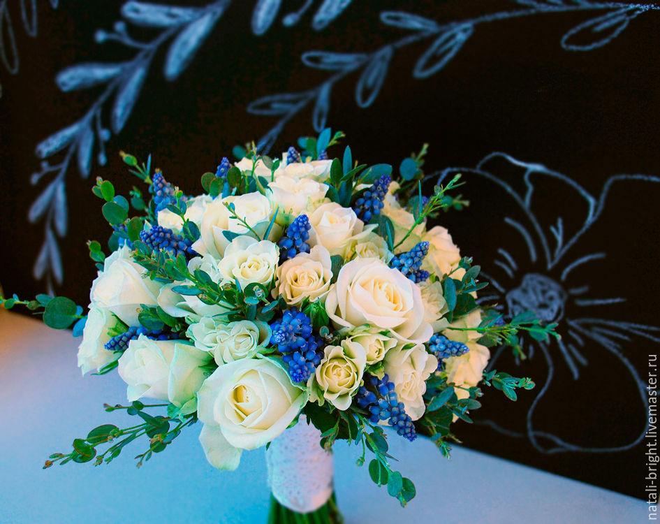 Салоны цветы букет невесты фото, букет цветов для мамы своими руками из ткани