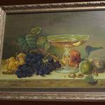 Живопись маслом (gabaim) - Ярмарка Мастеров - ручная работа, handmade
