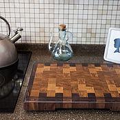 Для дома и интерьера ручной работы. Ярмарка Мастеров - ручная работа Корона.. Handmade.