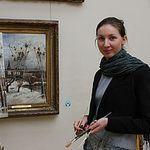 Екатерина Малеванная (malevannay) - Ярмарка Мастеров - ручная работа, handmade