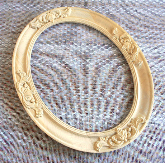 Зеркала ручной работы. Ярмарка Мастеров - ручная работа. Купить Рама для зеркала, холста. Handmade. Коричневый, рама, резная мебель