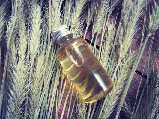 Масла и смеси ручной работы. Ярмарка Мастеров - ручная работа. Купить Гидрофильное масло для нормальной кожи. Handmade.
