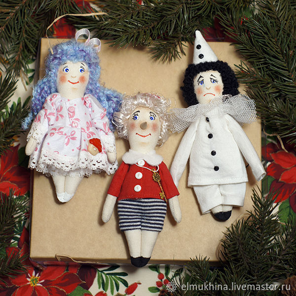 ... Christmas decorations. to buy a souvenir. year gift. baby girl gift. an unusual gift. ...