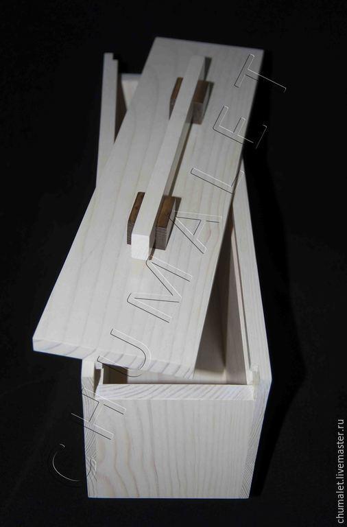 """Корзины, коробы ручной работы. Ярмарка Мастеров - ручная работа. Купить короб """"Белая тайна"""". Handmade. Короб для хранения, подарок"""