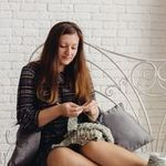 Юлия Тулуп (tulip-atelier) - Ярмарка Мастеров - ручная работа, handmade