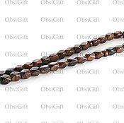 Фен-шуй и эзотерика handmade. Livemaster - original item Beads faceted