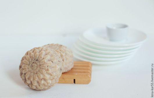 Мыльное удовольствие, магазин натурального мыла отзывы, 100% натуральное мыло, натуральное мыло с нуля, мыло из натуральных ингредиентов, мыло натуральное для кухни