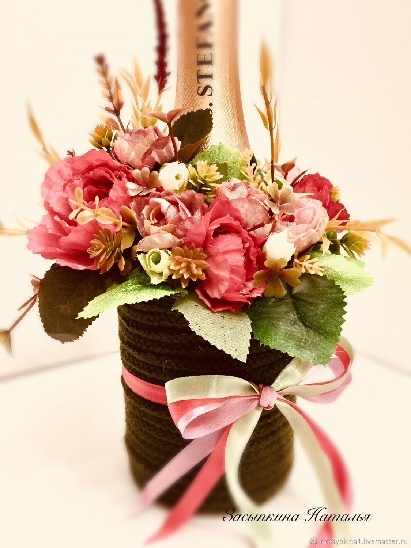 Подарки цветы 1 цветок 38