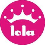 LOLA (lolafashion) - Ярмарка Мастеров - ручная работа, handmade
